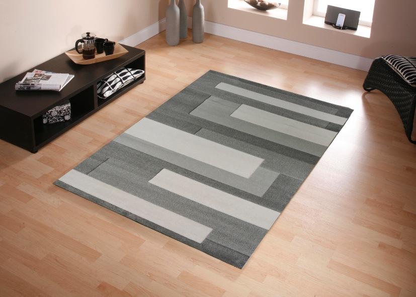 Thảm sofa 210S