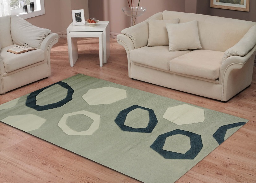 Thảm sofa 212S