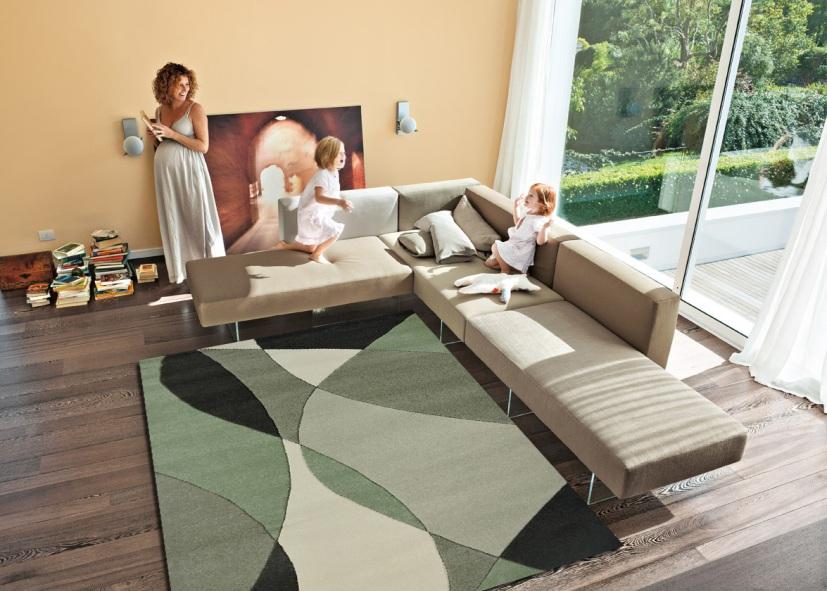Thảm sofa 213S