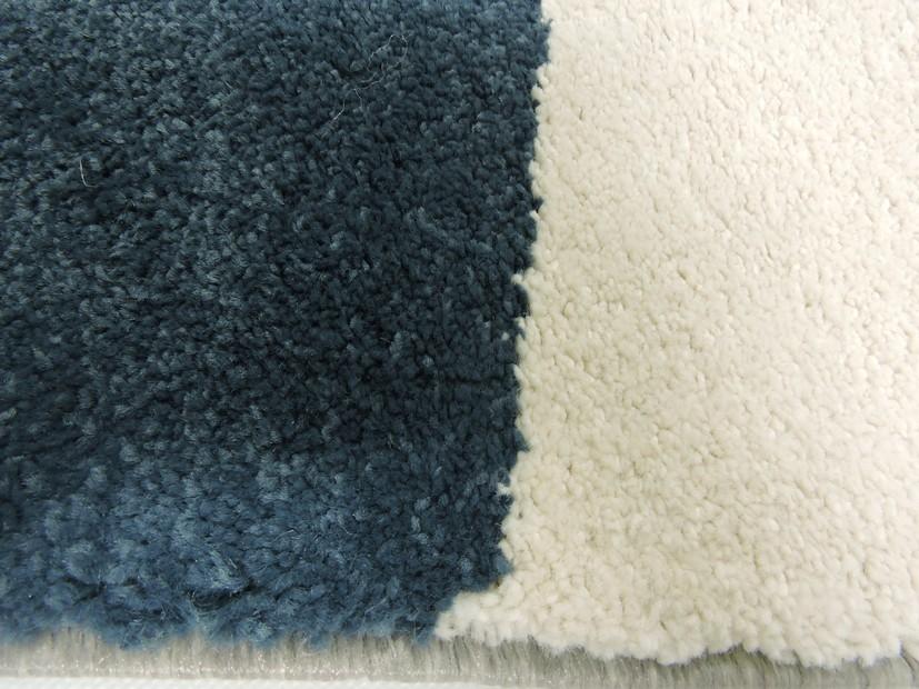 Thảm sofa 214S