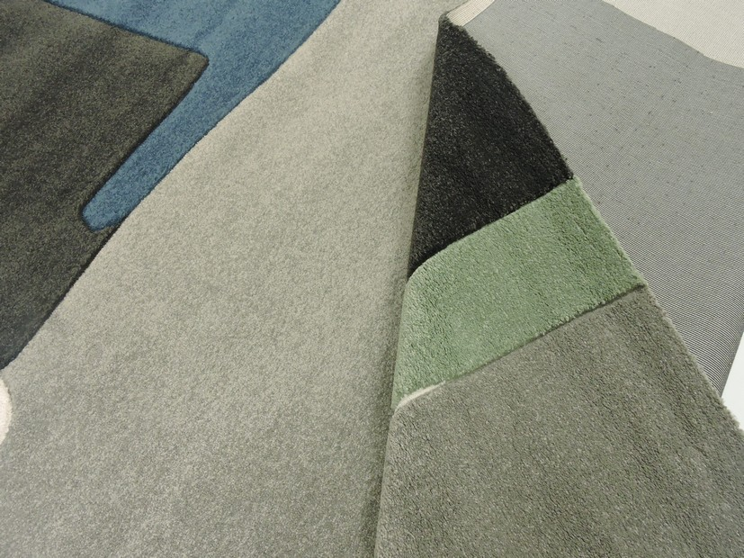 Thảm sofa 215S