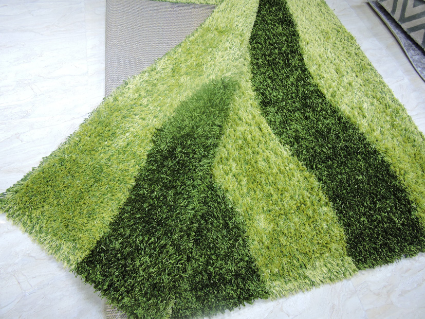 Thảm sofa 216S