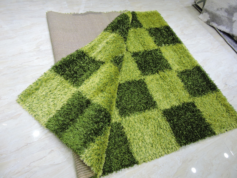 Thảm sofa 217s