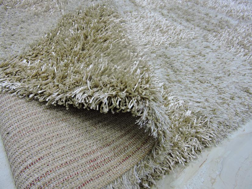 Thảm sofa 218S