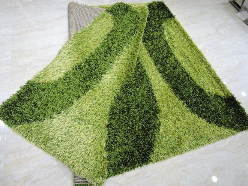 Thảm sofa 219S