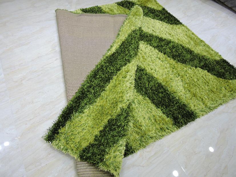 Thảm sofa 220S