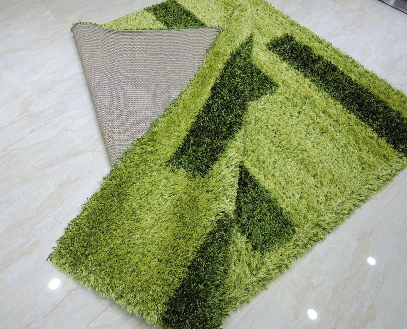 Thảm Sofa 221S