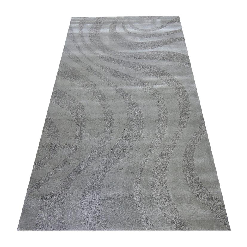 Thảm sofa 222S