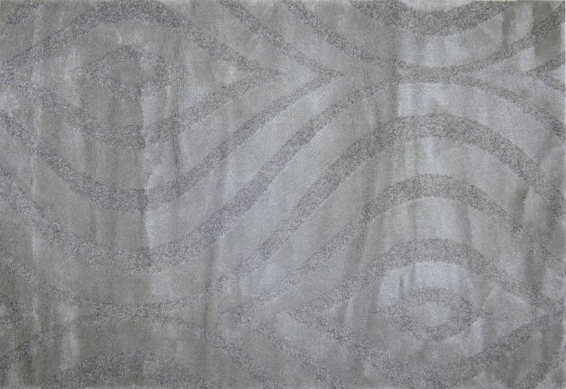 Thảm Sofa 224S