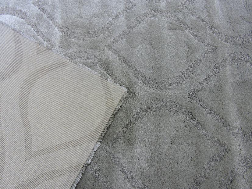 Thảm sofa 225S