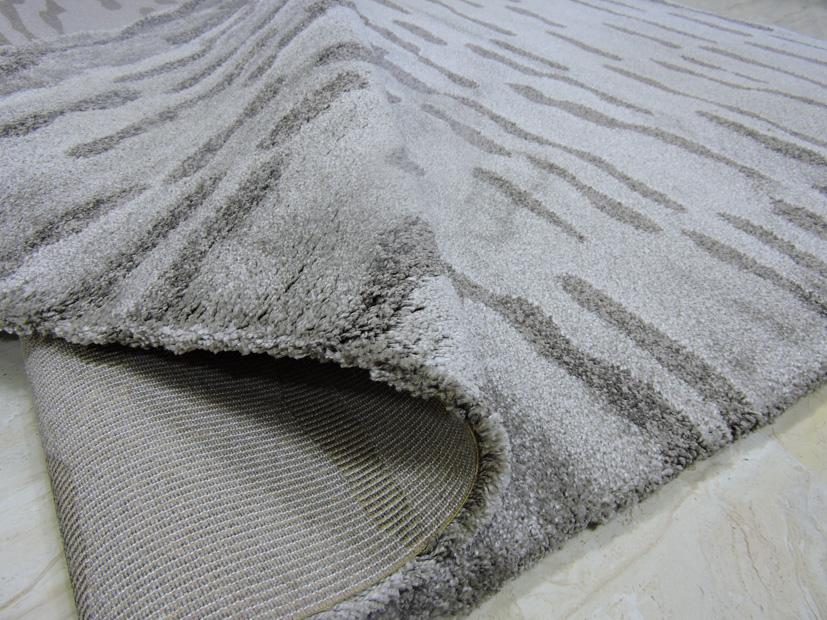 Thảm sofa 226S
