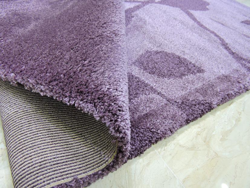 Thảm sofa 227S