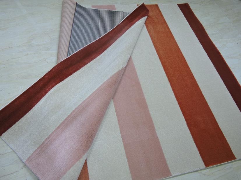 Thảm sofa 228S