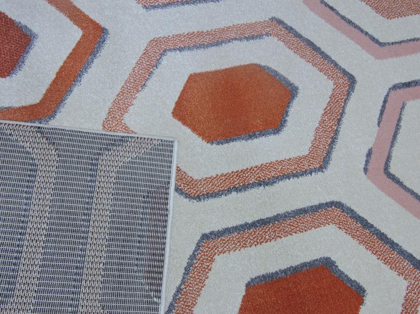 Thảm sofa 229S