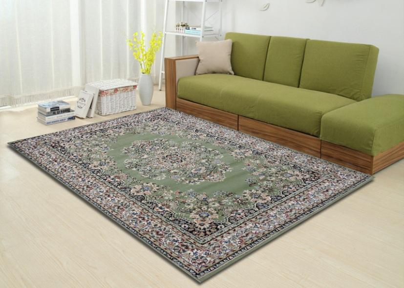 Thảm sofa 231S