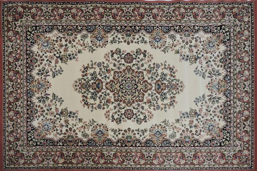 Thảm sofa 233S