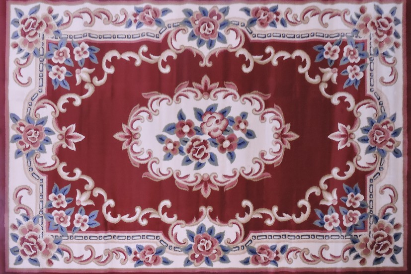 Thảm sofa 235S