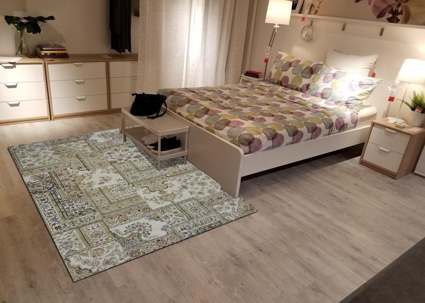 Thảm sofa 237S