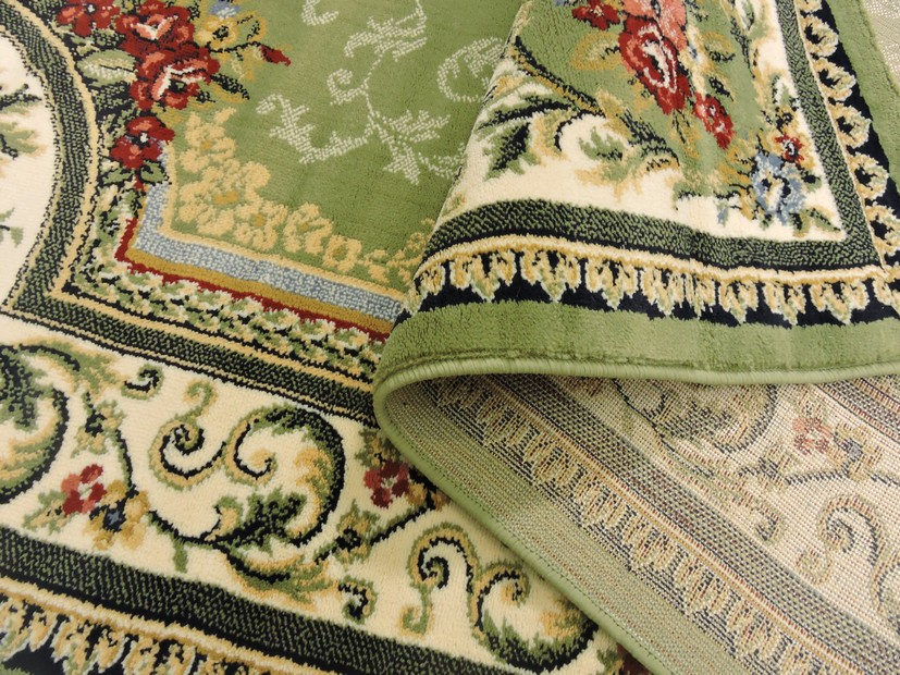 Thảm sofa 238S