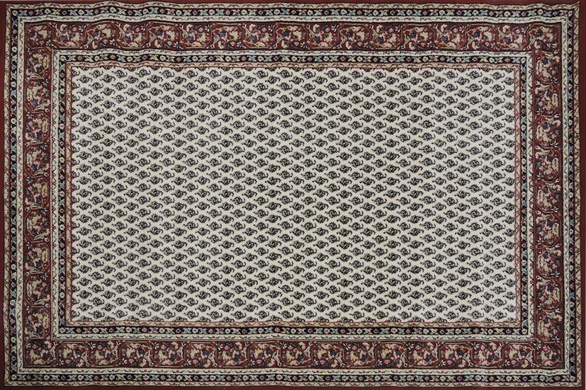 Thảm Sofa 239S