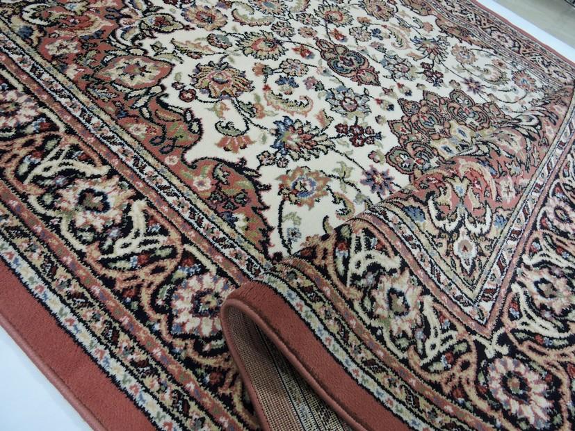 Thảm Sofa 240S