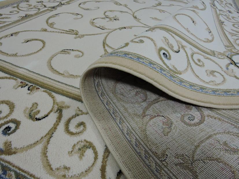 Thảm sofa 241S