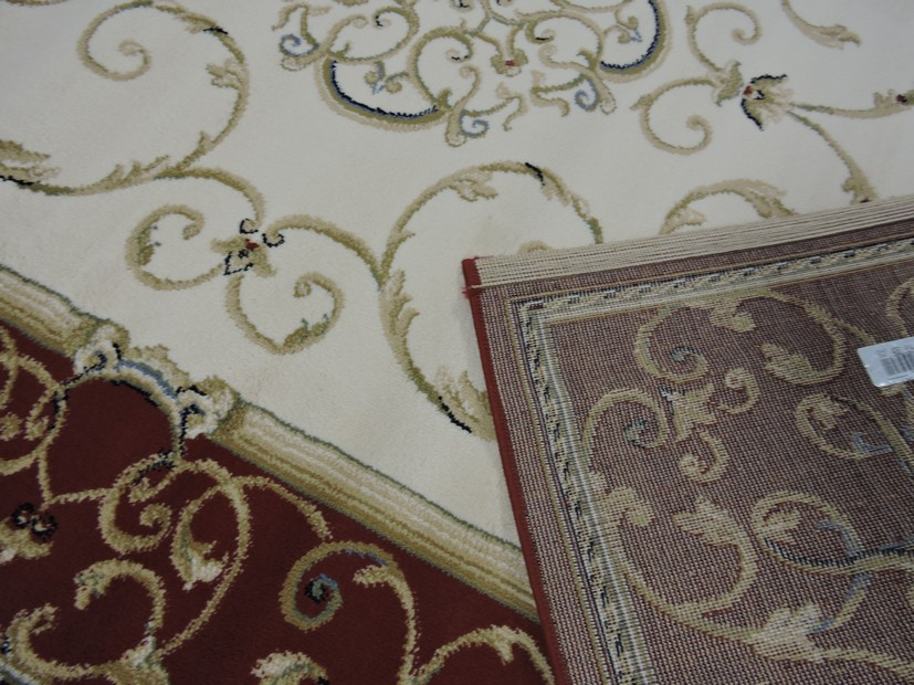 Thảm sofa 242S