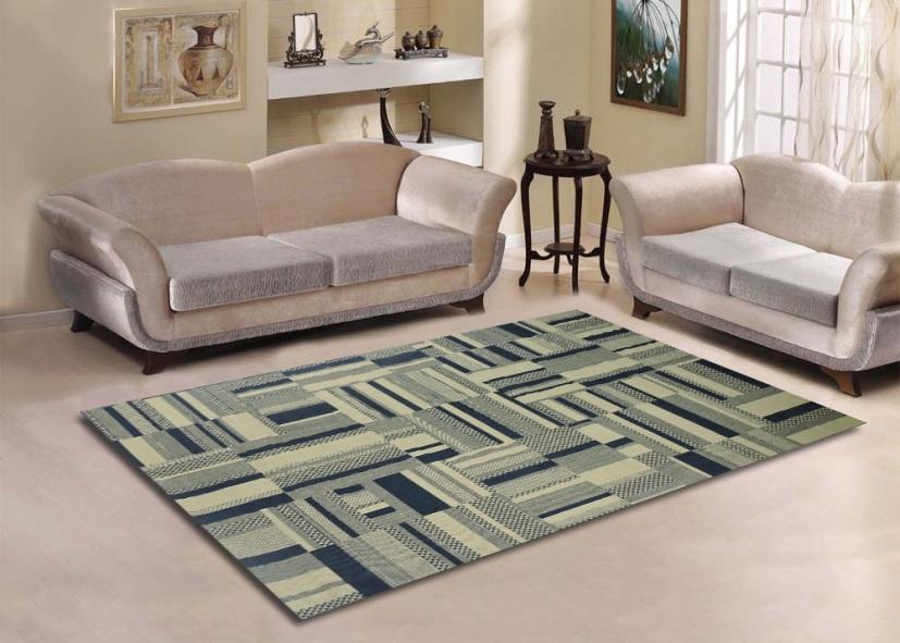 Thảm sofa 243S