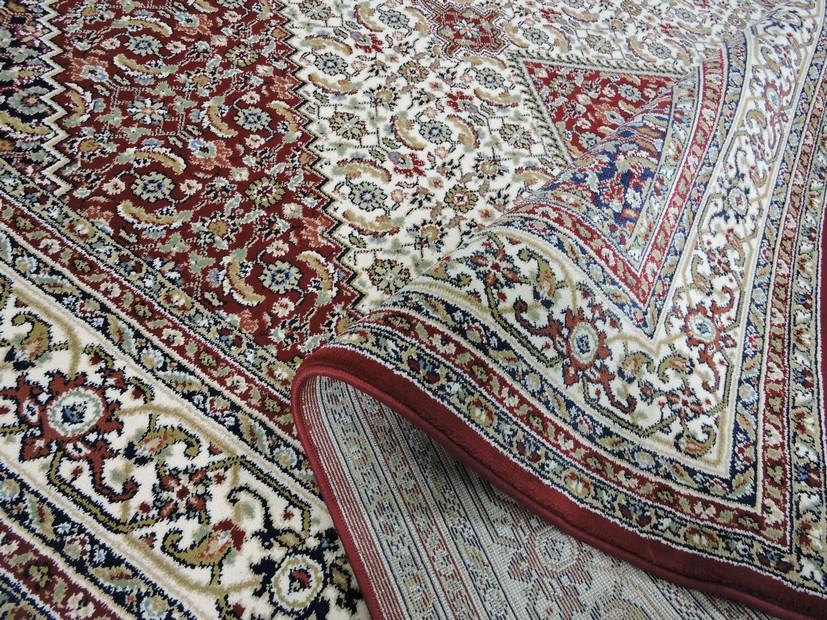 Thảm sofa 245S