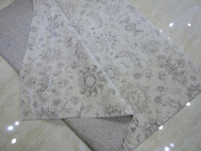 Thảm sofa 247S