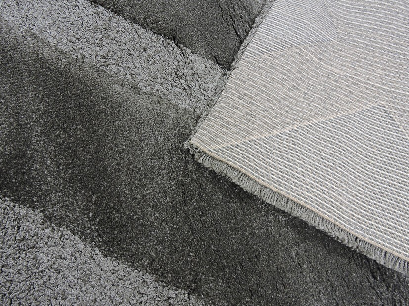 Thảm sofa 248S