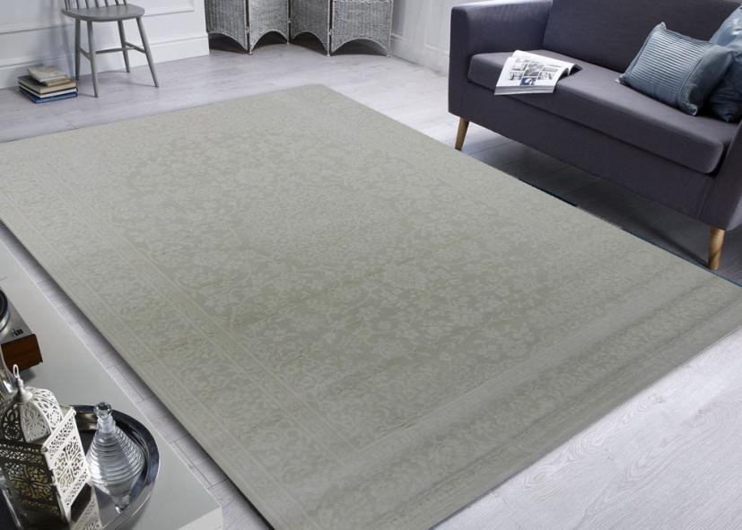 Thảm sofa 251S