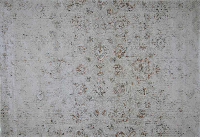 Thảm sofa 254S