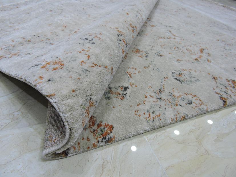 Thảm sofa 256S