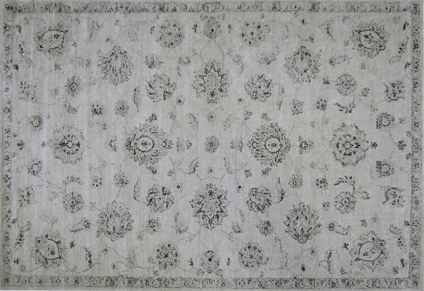 Thảm sofa 257S