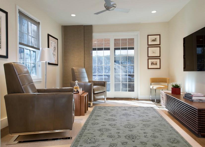 Thảm sofa 258S