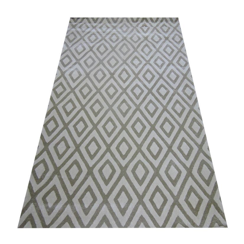 Thảm sofa 259S