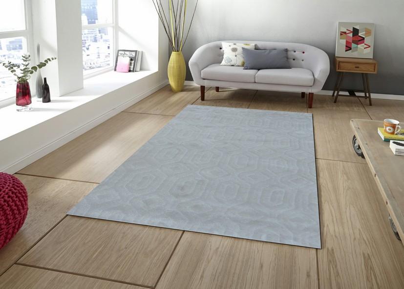 Thảm sofa 260S