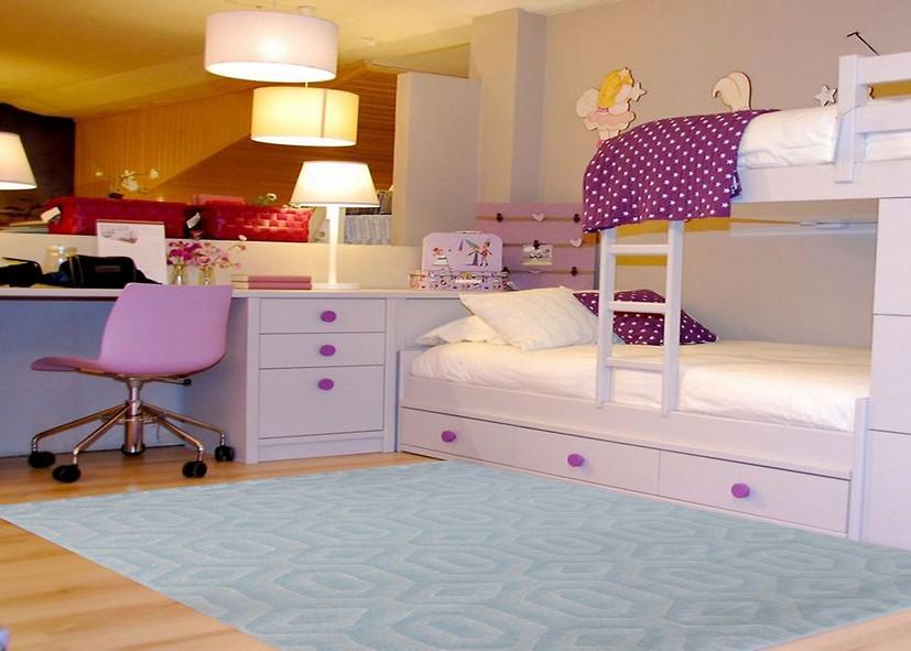 Thảm sofa 261S