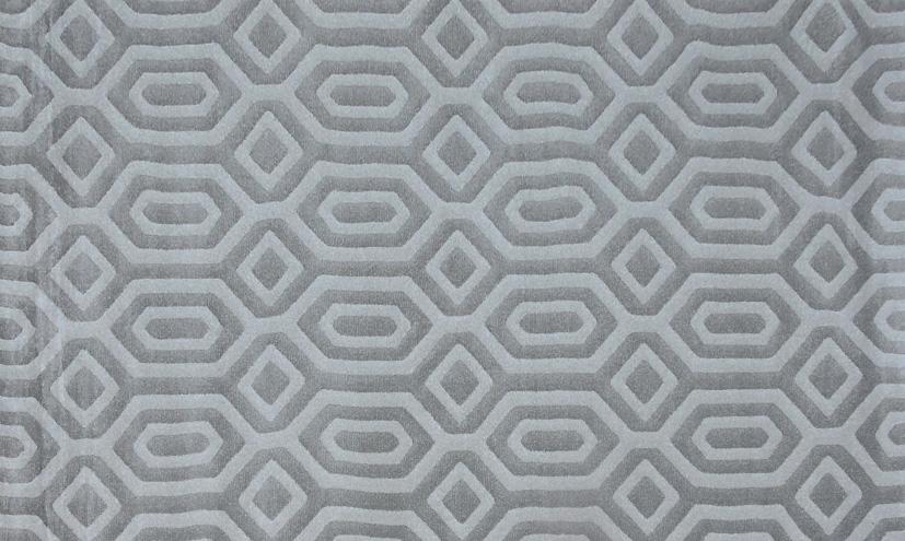 Thảm sofa 264S