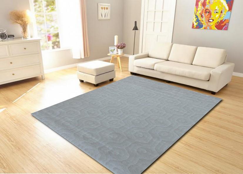 Thảm sofa 265S