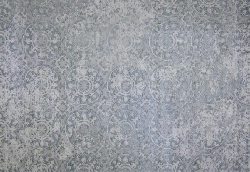 Thảm sofa 267S