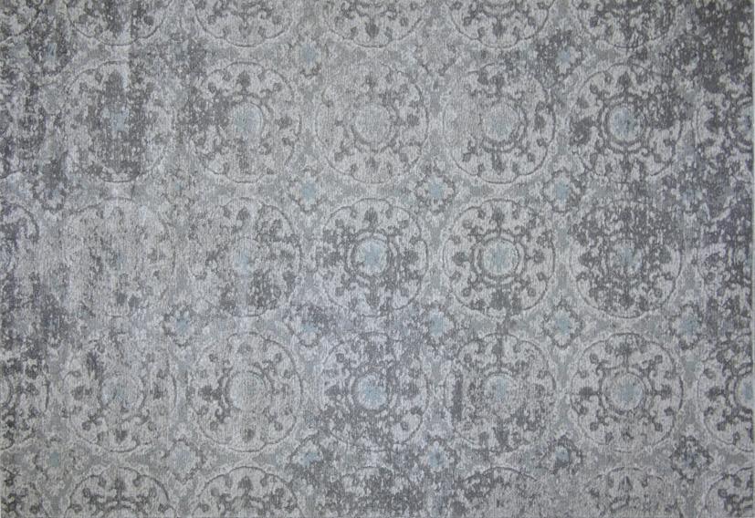 Thảm sofa 268S