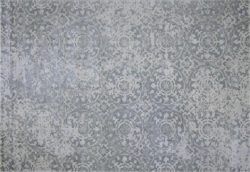 Thảm sofa 269S