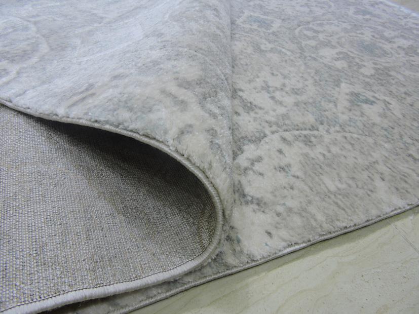 Thảm sofa 270S