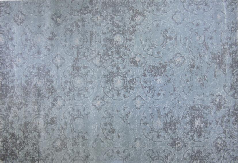 Thảm sofa 272S