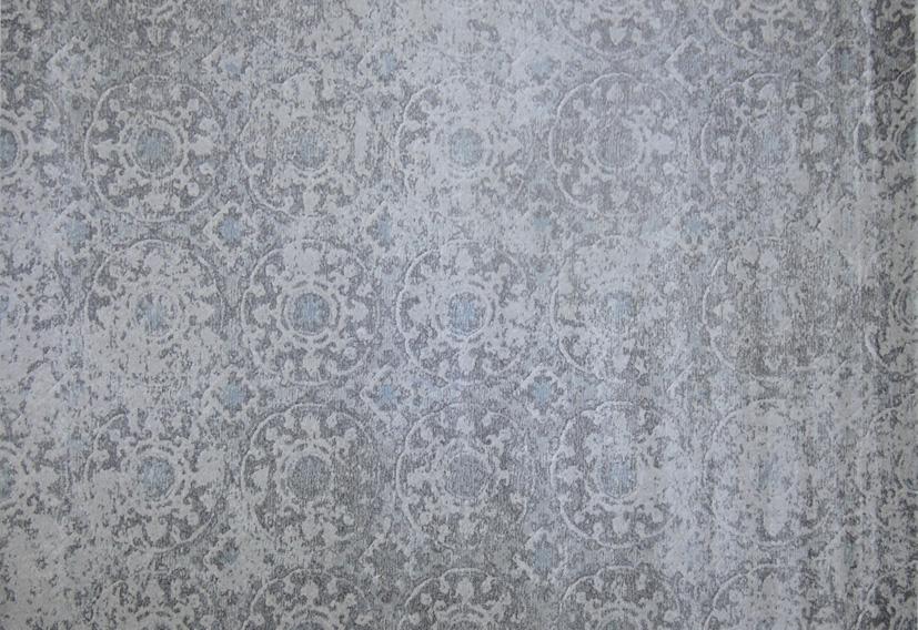 Thảm sofa 273S