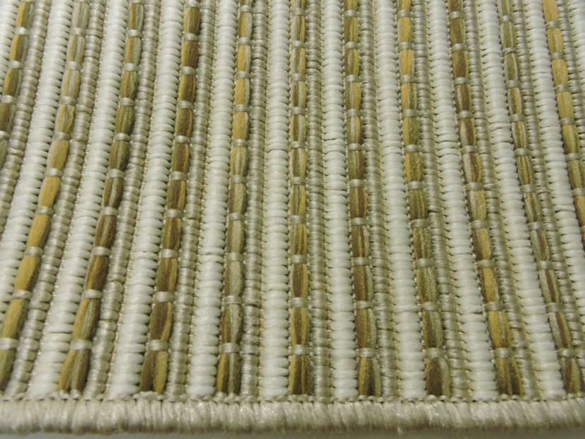 Thảm sofa 274S