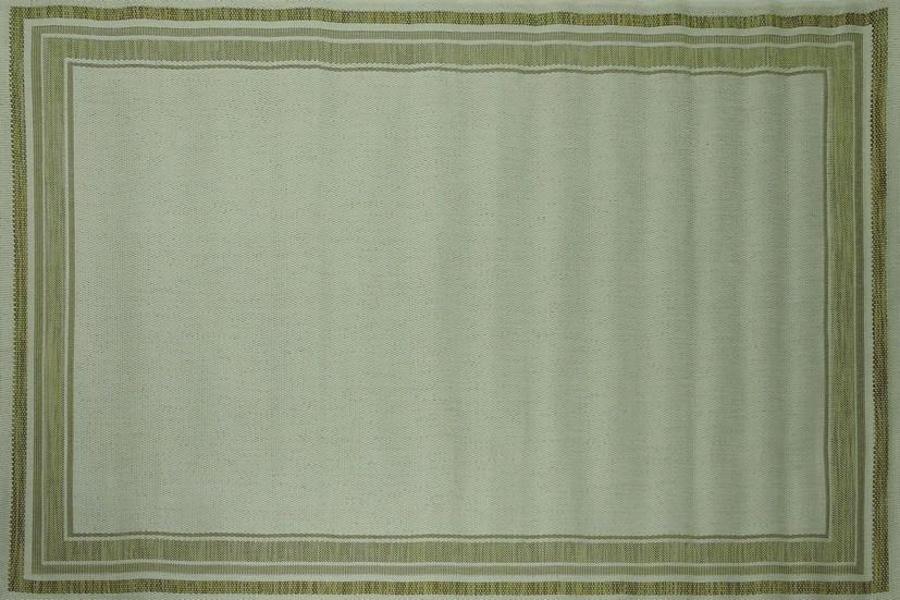 Thảm sofa 275S