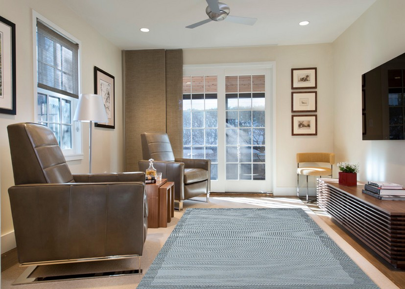 Thảm sofa 276S